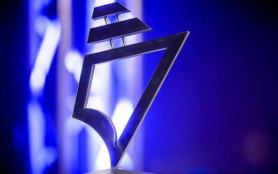 Hull Vane nominated for Maritime Innovation Award 2015