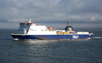 IMO settles date for  global use of low-sulphur fuels